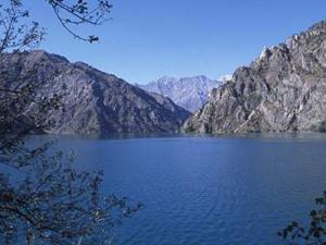 Jalalabat region